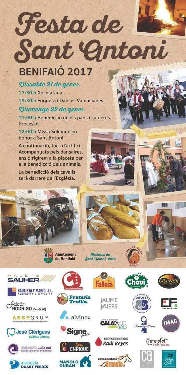 CARTELL  SANT ANTONI 2017 BENIFAIÓ FILEminimizer