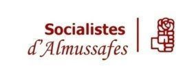 PSOE Almussafes FILEminimizer