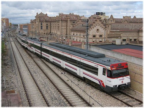 renfe-rodalies FILEminimizer