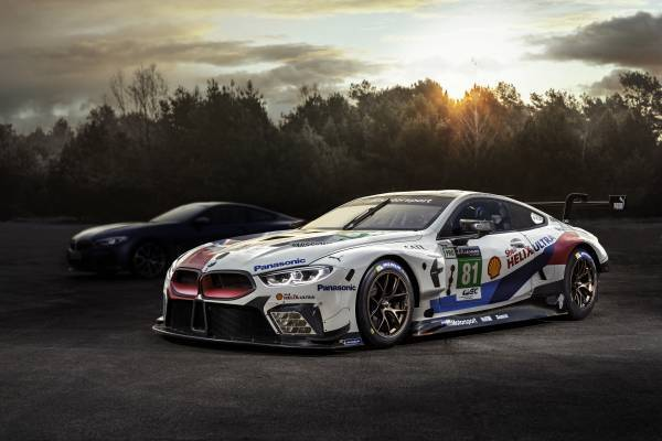 P90304709-the-all-new-bmw-8-series-coupe-and-the-m8-gte-05-2018-600px FILEminimizer