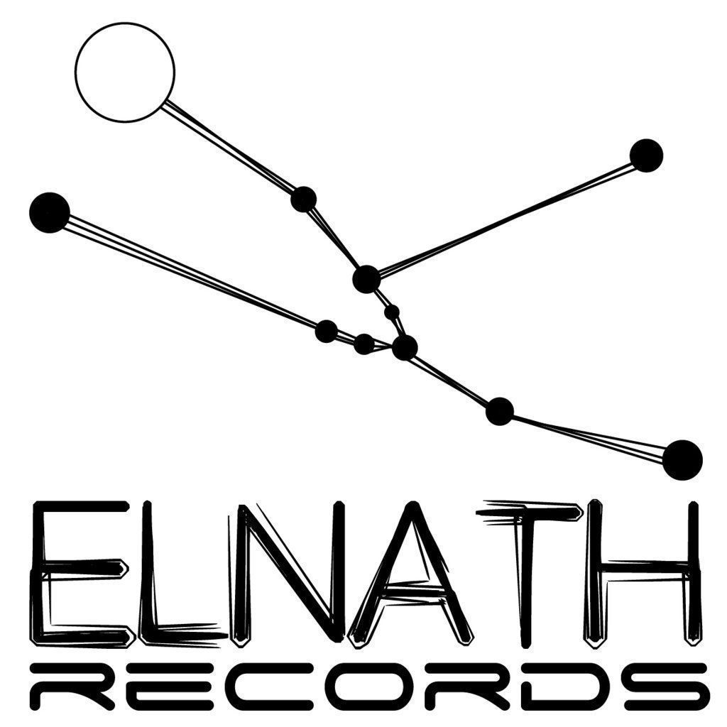 logotipo ELNATH Records FILEminimizer