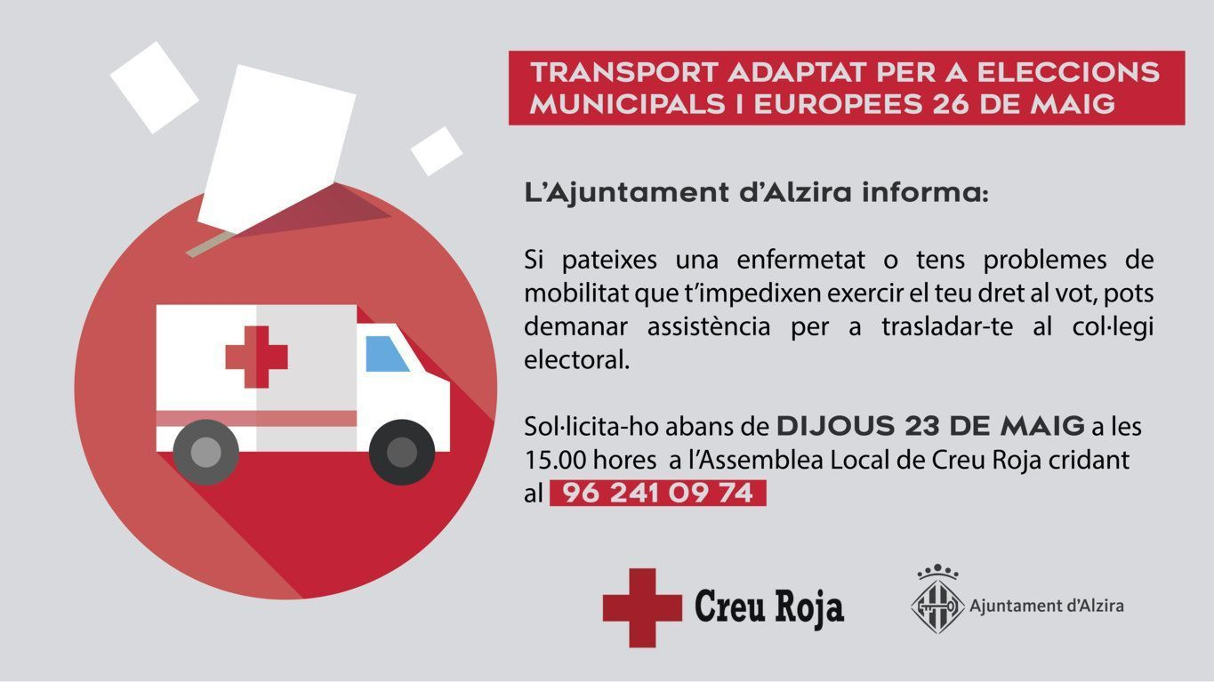 ambulancia LOCALES val FILEminimizer